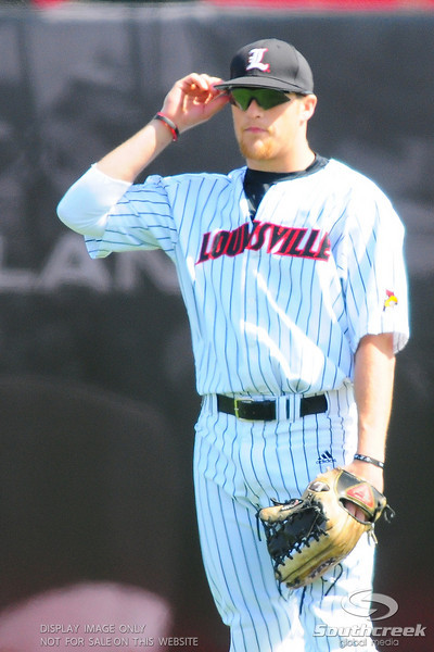 NCAA_Baseball_Xavier%20at%20Louisville0091-L.jpg